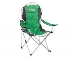 Купить Кресло PALISAD 695928 Camping