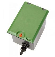Купить Коробка для клапанов Gardena V1 01254-29.000.00