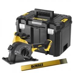 Купить Штроборез DeWALT DCG200NT XR FLEXVOLT 54 В