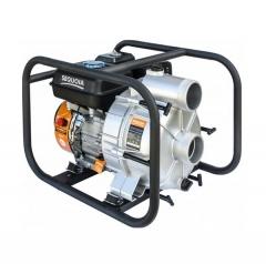 Купить Мотопомпа SEQUOIA SPP1100D 5.15 кВт/7.0 л.с