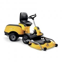 Купить Райдер STIGA B&S Vanguard 18 ES, 11.8 кВт