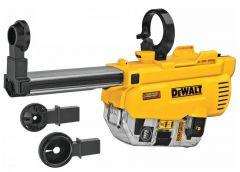 Купити Система пиловидалення DeWALT DWH205DH