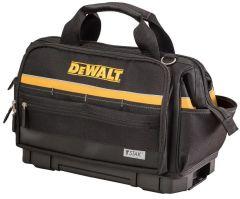 Купить Сумка DeWALT DWST82991-1