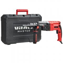 Купить Перфоратор Vitals Master Ra 2885HBq