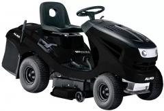 Купить Трактор газонный AL-KO T15-93.9 HD-A 119932