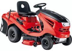 Купить Трактор Solo by AL-KO T 22-103.9 HD-A V2 Comfort