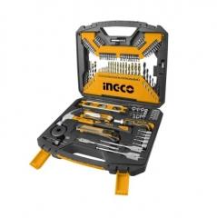Купить Набор инструмента INGCO HKTAC011201 120 пр