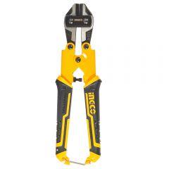 Купить Мини-болторез INGCO HMBC0808 200 мм Cr-V