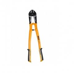 Купить Болторез INGCO HBC0824 600 мм Cr-V