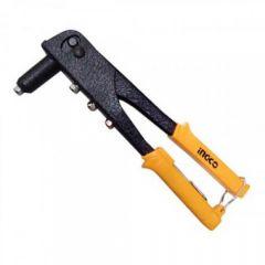 Купить Заклепочник INGCO HR104 260 мм