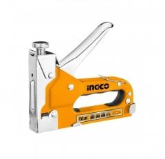 Купить Степлер металлический INGCO HSG1405 3-в-1