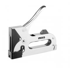 Купить Степлер металлический INGCO HSG1404