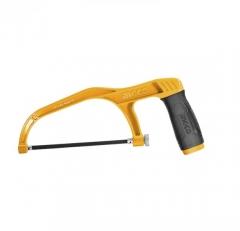 Купить Ножовка по металлу мини INGCO MHHF1503 150 мм