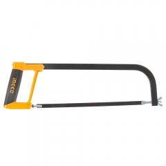 Купить Ножовка по металлу INGCO HHF3028 300 мм Soft grip