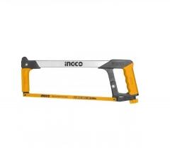 Купить Ножовка INGCO HHF3008 300 мм Heavy duty