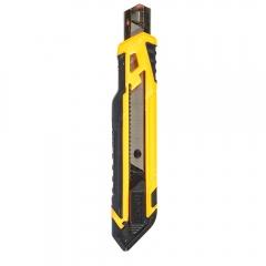 Купить Нож сегментный INGCO HKNS16518 18 мм
