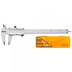 Купить Штангенциркуль INGCO HVC01150 150 мм