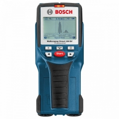 Купить Детектор Bosch Professional D-tect 150 SV