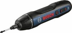 Купить Отвертка аккумуляторная Bosch Professional GO 2