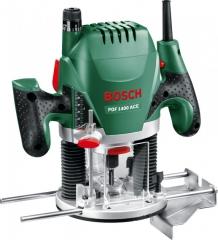 Купить Фрезерная машина Bosch POF 1400 ACE+6 фрез