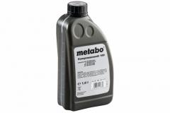 Купить Масло для компрессора Metabo MOTANOL HP100 1л