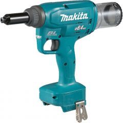 Купить Заклепочник Makita LXT DRV250Z 18B без АКБ и ЗУ