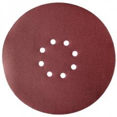 Купить Абразивные круги Einhell К120 для TH-DW225 10 шт