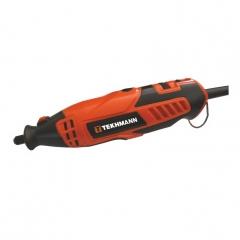 Купить Гравер Tekhmann TMG-2660