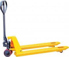 Купить Рокла гидравлическая Skiper DB2000P 980186