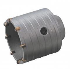 Купить Сверло для бетона GRANITE 2-08-160 160 мм