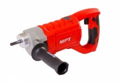 Купить Виброусадочная машина MPT MEV8503 850 Вт
