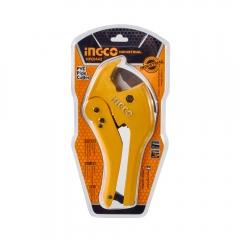 Купить Труборез для резки INGCO HPC0442
