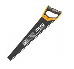 Купить Ножовка INGCO HCBS016001 600 мм