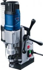 Купить Дрель магнитная Bosch Professional GBM 50-2