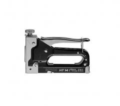 Купить Степлер Bosch HT 14 4-14 мм скобы 53/A