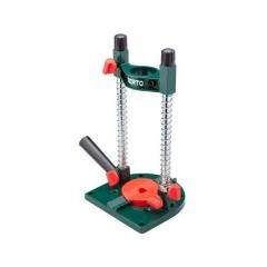 Купити Стійка для дрилі Verto направляюча 65H106 43 мм