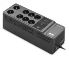 Купить Бесперебойник APC Back-UPS 850VA