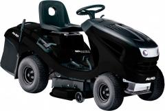 Купить Минитрактор-газонокосилка AL-KO T13-93.8 HD-A