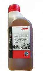 Купить Масло моторное Al-ko SAE 30 1л