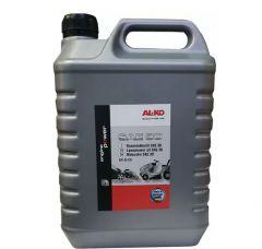 Купить Масло моторное 4Т Al-ko SAE 30 4 л