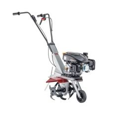 Купить Мотокультиватор AL-KO MH 350-9 LM (113727)