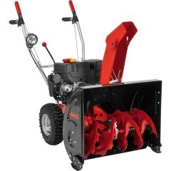 Купить Снегоуборщик AL-KO Comfort SnowLine 620EIII 113067