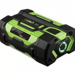 Купить Аккумулятор EGO BA1400T (81835)