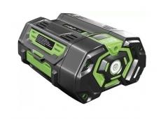 Купить Аккумулятор EGO BA2800T (81836)