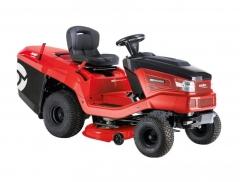 Купить Трактор Solo by AL-KO T 16-105.6 HD V-2 127370
