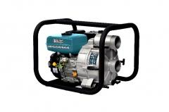 Купить Мотопомпа газовая Konner&Sohnen KS 80 TW LPG