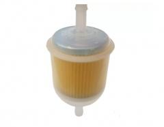 Купить Топливный фильтр к генератору Hyundai 123296