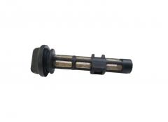 Купить Масляный фильтр к генератору Hyundai 123297