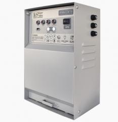 Купить Блок автоматики Konner&Sohnen KS ATS 4/32-12