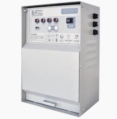 Купить Блок автоматики Konner&Sohnen KS ATS 4/32-15